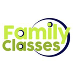 A Christmas Story! Family Class