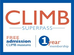 CLIMB SuperPass