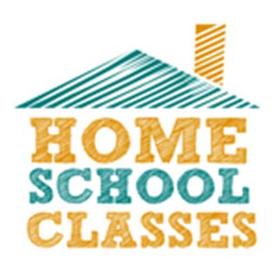 Game On! - Home School Class