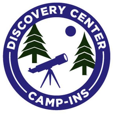 February 2 2019 Imagineers Girl Scout Camp In