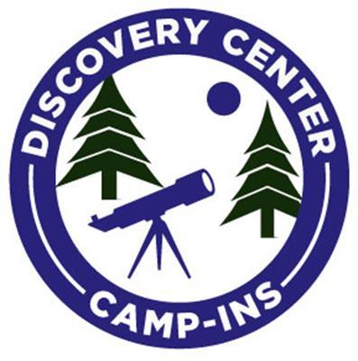April 27 2019 Imagineers Cub Scout Camp In