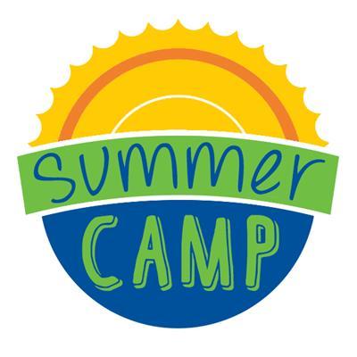 July 15-19: Camp Half-Blood: Lunar Mission Summer