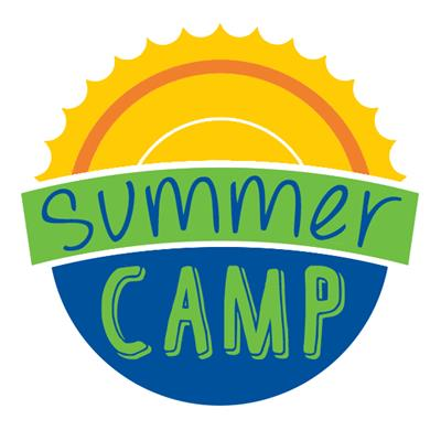 July 29 - Aug 2: Double Daring Camp for Girls Summ